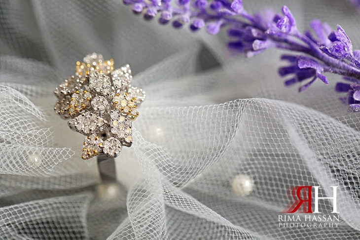 Jawaher_Sharjah_Wedding_Female_Photographer_Dubai_Rima_Hassan_bride_jewelry_ring