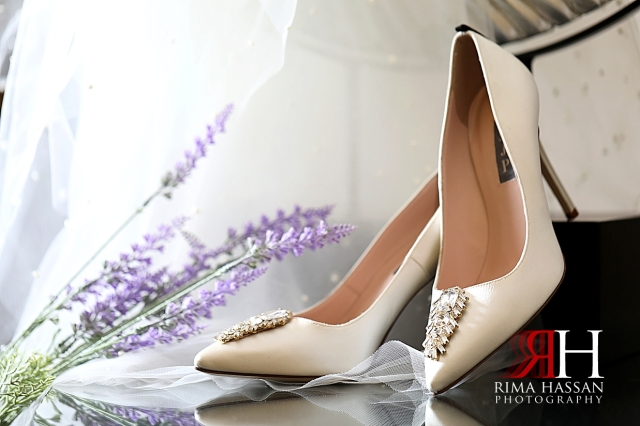 Jawaher_Sharjah_Wedding_Female_Photographer_Dubai_Rima_Hassan_bride_jewelry_shoes_SJP
