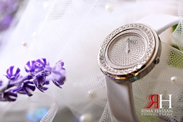 Jawaher_Sharjah_Wedding_Female_Photographer_Dubai_Rima_Hassan_bride_jewelry_watch