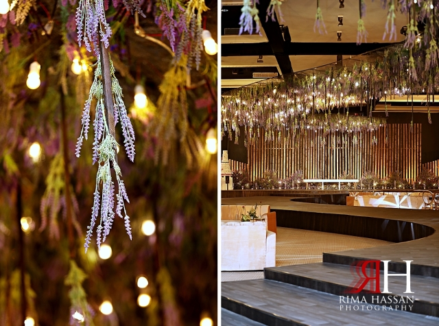 Jawaher_Sharjah_Wedding_Female_Photographer_Dubai_Rima_Hassan_kosha_details_stage_decoration_forever_events