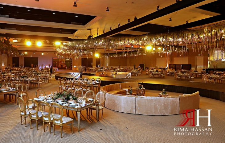 Jawaher_Sharjah_Wedding_Female_Photographer_Dubai_Rima_Hassan_kosha_stage_decoration_ballroom_forever_events