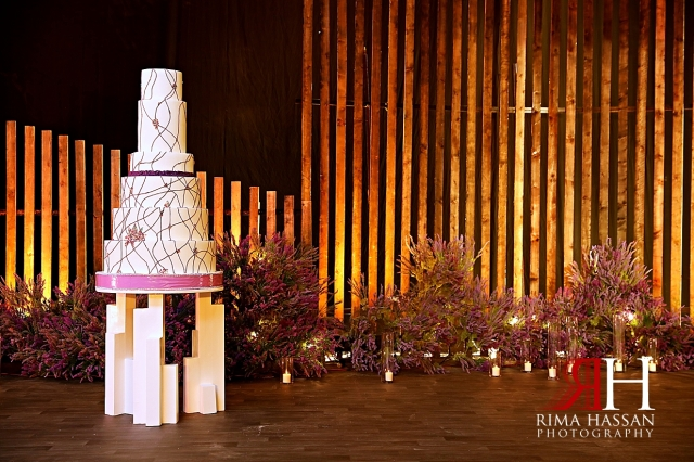 Jawaher_Sharjah_Wedding_Female_Photographer_Dubai_Rima_Hassan_kosha_stage_decoration_Cake