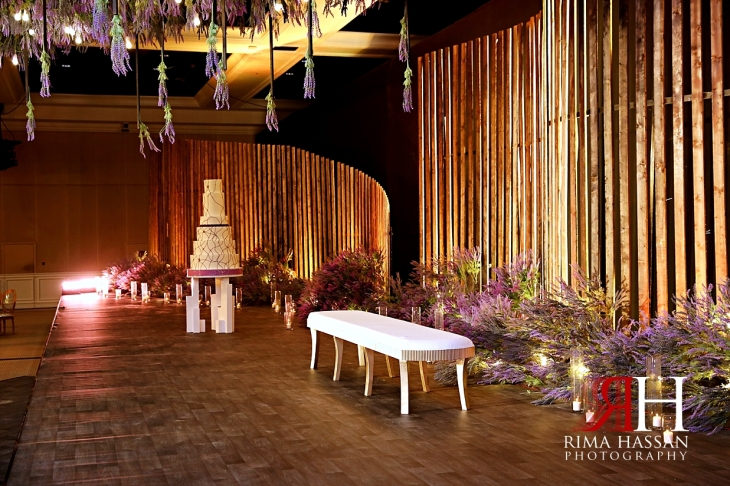 Jawaher_Sharjah_Wedding_Female_Photographer_Dubai_Rima_Hassan_kosha_stage_decoration_detail
