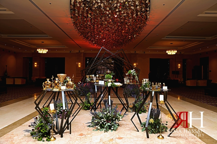 Jawaher_Sharjah_Wedding_Female_Photographer_Dubai_Rima_Hassan_kosha_stage_decoration_perfume_table