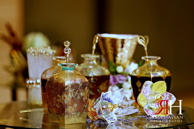 Jawaher_Sharjah_Wedding_Female_Photographer_Dubai_Rima_Hassan_kosha_stage_decoration_perfumes