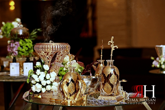 Jawaher_Sharjah_Wedding_Female_Photographer_Dubai_Rima_Hassan_kosha_stage_decoration_tibru_perfume