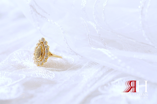 Mushrif_Abu-Dhabi_Wedding_Female_Photographer_Dubai_Rima_Hassan_bride_jewelry_ring