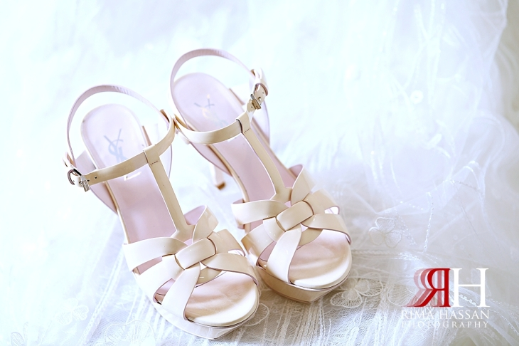 Mushrif_Abu-Dhabi_Wedding_Female_Photographer_Dubai_Rima_Hassan_bride_shoes_YSL