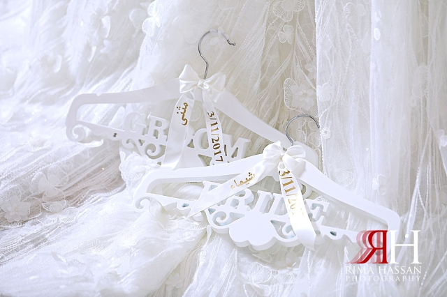 Mushrif_Abu-Dhabi_Wedding_Female_Photographer_Dubai_Rima_Hassan_hangers_name