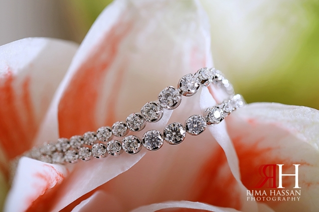 Sharjah_Engagemtn_Female_Photographer_Dubai_Rima_Hassan_bride_jewelry_bracelet