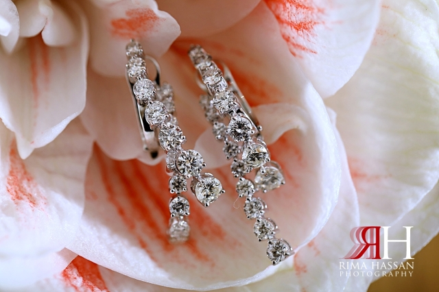 Sharjah_Engagemtn_Female_Photographer_Dubai_Rima_Hassan_bride_jewelry_earring