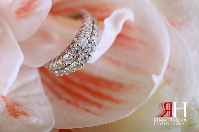 Sharjah_Engagemtn_Female_Photographer_Dubai_Rima_Hassan_bride_jewelry_ring