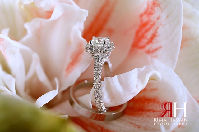Sharjah_Engagemtn_Female_Photographer_Dubai_Rima_Hassan_bride_jewelry_ring_band