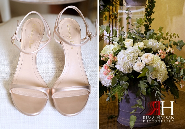 Sharjah_Engagemtn_Female_Photographer_Dubai_Rima_Hassan_bride_shoes_dior