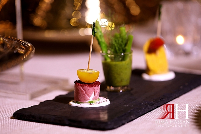 Sharjah_Engagemtn_Female_Photographer_Dubai_Rima_Hassan_kosha_stage_decoration_dessert
