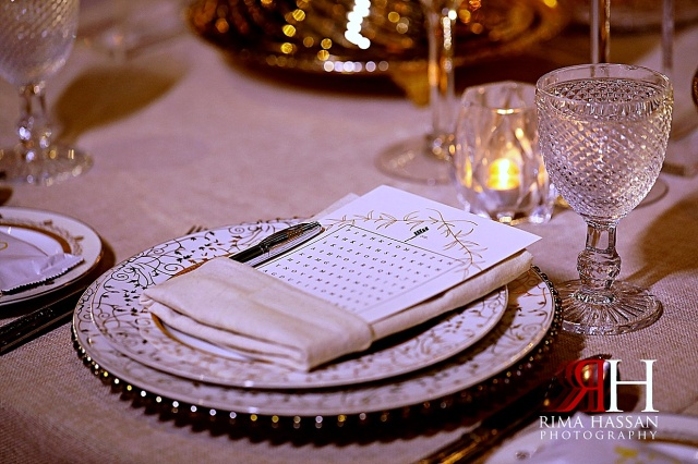 Sharjah_Engagemtn_Female_Photographer_Dubai_Rima_Hassan_kosha_stage_decoration_guest_cross_word