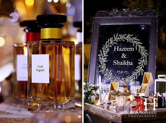 Sharjah_Engagemtn_Female_Photographer_Dubai_Rima_Hassan_kosha_stage_decoration_perfume