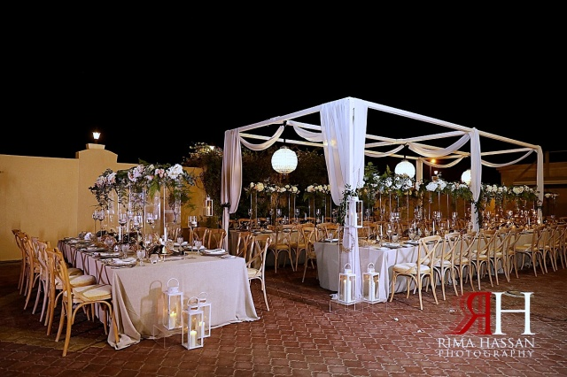 Sharjah_Engagemtn_Female_Photographer_Dubai_Rima_Hassan_kosha_stage_decoration_purple_chair