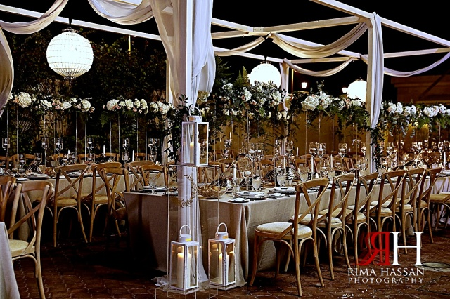 Sharjah_Engagemtn_Female_Photographer_Dubai_Rima_Hassan_kosha_stage_decoration_setup