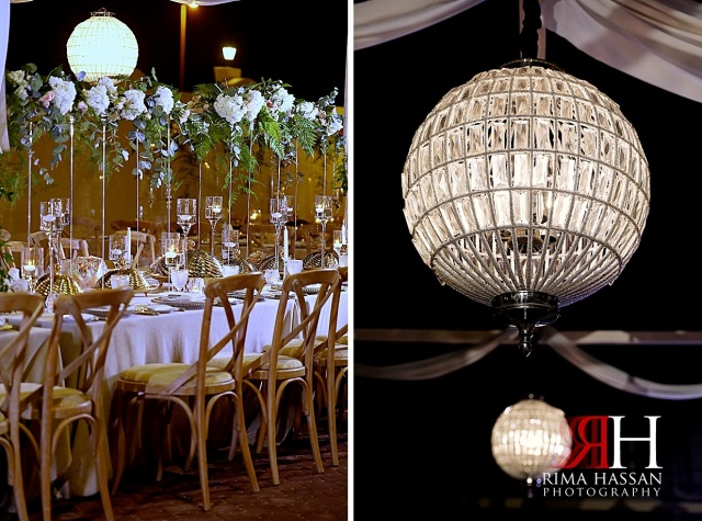 Sharjah_Engagemtn_Female_Photographer_Dubai_Rima_Hassan_kosha_stage_decoration_table_chandelier