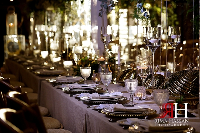 Sharjah_Engagemtn_Female_Photographer_Dubai_Rima_Hassan_kosha_stage_decoration_table_setup