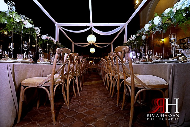 Sharjah_Engagemtn_Female_Photographer_Dubai_Rima_Hassan_kosha_stage_decoration_villa