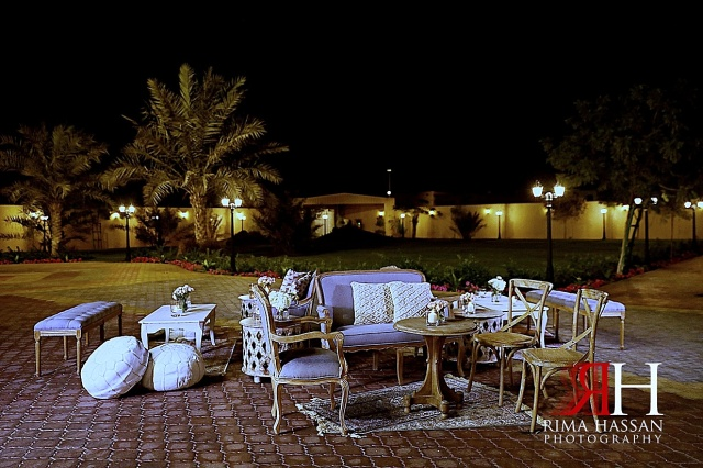 Sharjah_Engagemtn_Female_Photographer_Dubai_Rima_Hassan_kosha_stage_decoration_vip_setup
