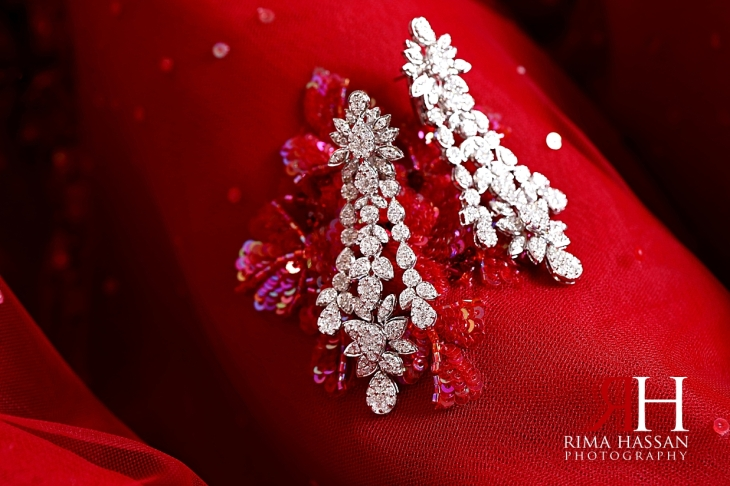 Sharjah_Royal_Engagement_Female_Photographer_Dubai_Rima_Hassan_bride_jewelry_earrings