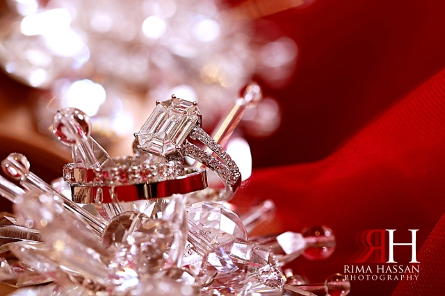 Sharjah_Royal_Engagement_Female_Photographer_Dubai_Rima_Hassan_bride_jewelry_ring