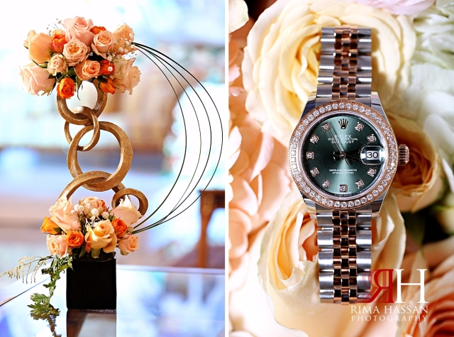 Sharjah_Royal_Engagement_Female_Photographer_Dubai_Rima_Hassan_bride_jewelry_watch