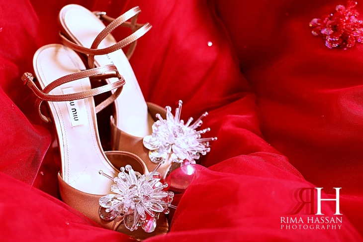 Sharjah_Royal_Engagement_Female_Photographer_Dubai_Rima_Hassan_bride_shoes_miumiu