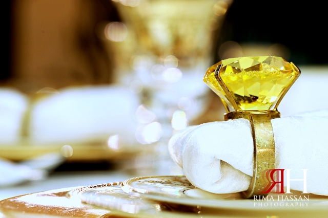 Al_Ain_Wedding_Female_Photographer_Dubai_Rima_Hassan_0021