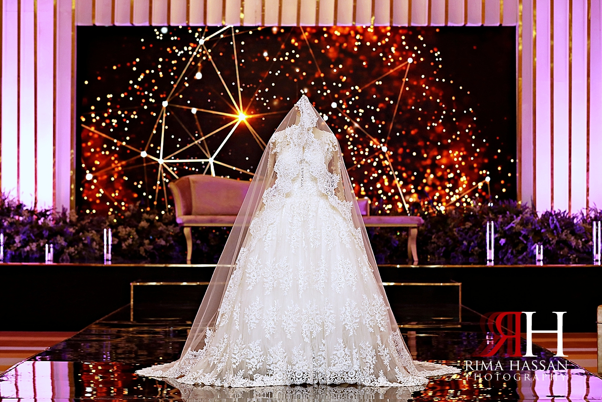 Barsha_Wedding_Female_Photographer_Dubai_Rima_Hassan_bride_dress_esposa