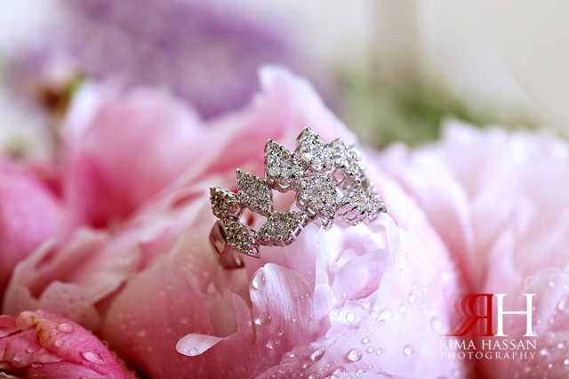 Barsha_Wedding_Female_Photographer_Dubai_Rima_Hassan_bride_jewelry_ring