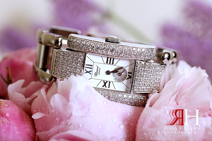 Barsha_Wedding_Female_Photographer_Dubai_Rima_Hassan_bride_jewelry_watch