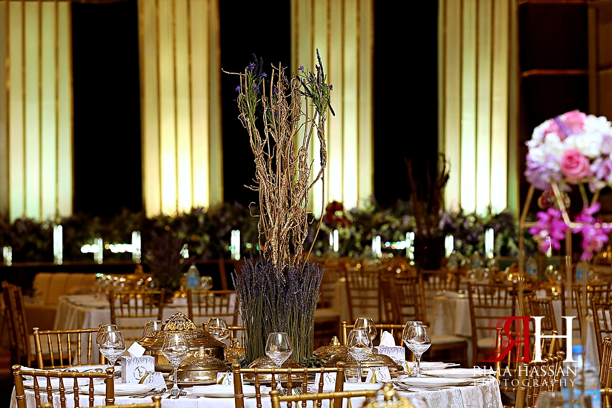 Barsha_Wedding_Female_Photographer_Dubai_Rima_Hassan_kosha_stage_decoration_centerpiece