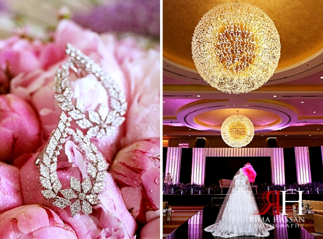 Barsha_Wedding_Female_Photographer_Dubai_Rima_Hassan_kosha_stage_decoration_dress_esposa