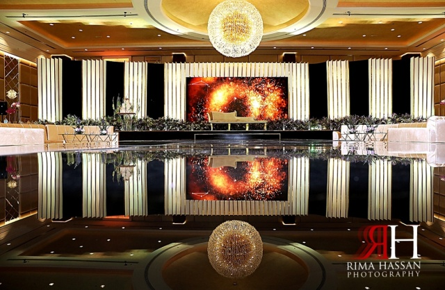 Barsha_Wedding_Female_Photographer_Dubai_Rima_Hassan_kosha_stage_decoration_forever_events