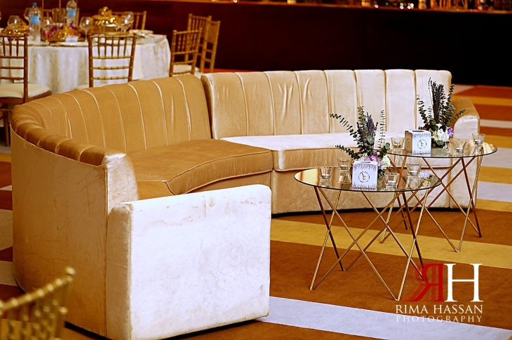 Barsha_Wedding_Female_Photographer_Dubai_Rima_Hassan_kosha_stage_decoration_VIP_sofa