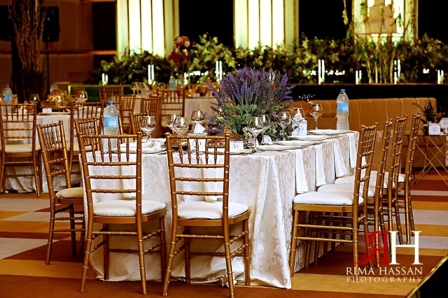 Barsha_Wedding_Female_Photographer_Dubai_Rima_Hassan_kosha_stage_decoration_VIP_table_setup