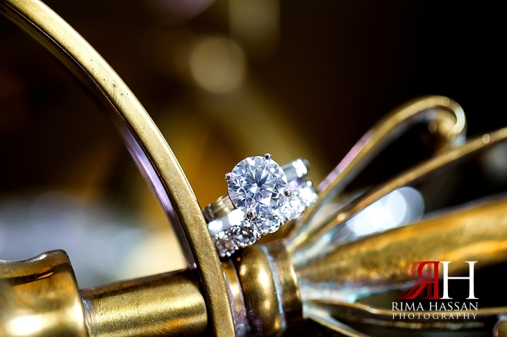 Grand_Hyatt_Wedding_Female_Photographer_Dubai_Rima_Hassan_bride_jewelry_ring_band