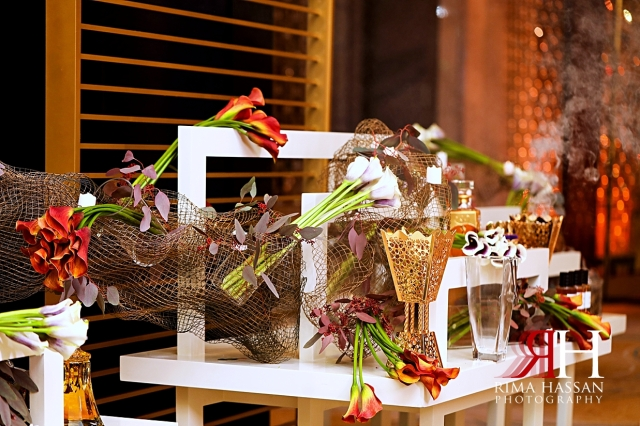 Grand_Hyatt_Wedding_Female_Photographer_Dubai_Rima_Hassan_kosha_stage_decoration_oud
