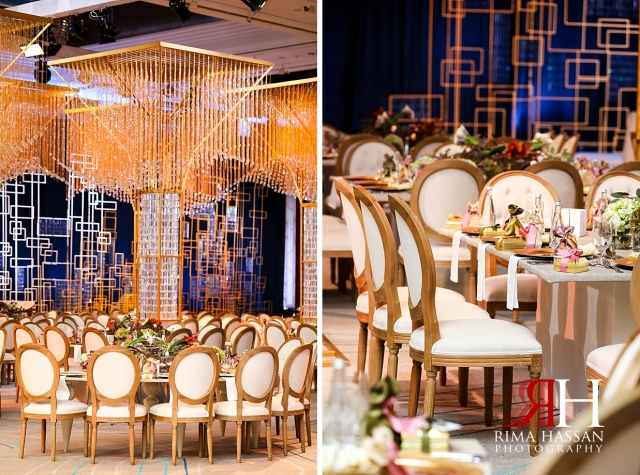 Grand_Hyatt_Wedding_Female_Photographer_Dubai_Rima_Hassan_kosha_stage_decoration_tables