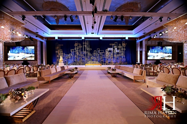 Grand_Hyatt_Wedding_Female_Photographer_Dubai_Rima_Hassan_kosha_stage_decoration_tanseeq