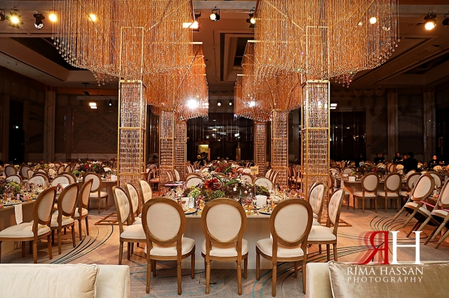 Grand_Hyatt_Wedding_Female_Photographer_Dubai_Rima_Hassan_kosha_stage_decoration_tanseeq_events