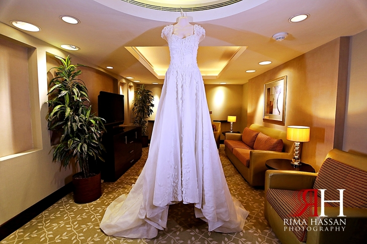 Intercontinental_Abu_Dhabi_Wedding_Female_Photographer_Dubai_Rima_Hassan_bride_dress_hazar_fashion