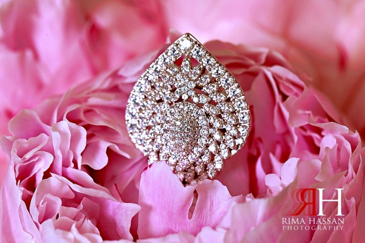 Intercontinental_Abu_Dhabi_Wedding_Female_Photographer_Dubai_Rima_Hassan_bride_jewelry_ring