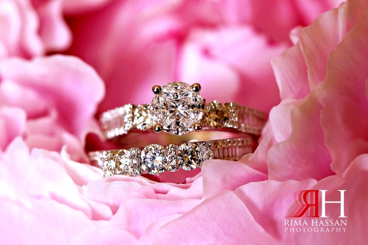 Intercontinental_Abu_Dhabi_Wedding_Female_Photographer_Dubai_Rima_Hassan_bride_jewelry_rings