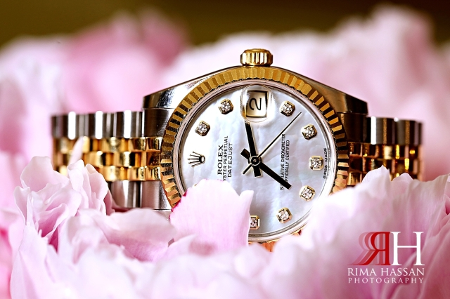 Intercontinental_Abu_Dhabi_Wedding_Female_Photographer_Dubai_Rima_Hassan_bride_jewelry_watch_rolex
