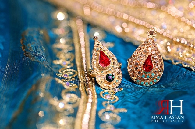 Jawaher_Sharjah_Henna_Female_Photographer_Dubai_Rima_Hassan_bride_jewelry_gold_rings
